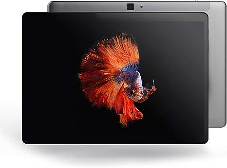 ALLDOCUBE iPlay10 Pro Tablet con HDMI, Pantalla 1920x1200 IPS de ...
