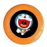 Doraemon 150g Flying Sport Discs