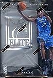 NBA 2012/13 Panini Elite Series Basketball Trading Cards