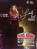 2017 NHRA Hero Card Signed Autographed Lot Of 9: Force, Pritchett , Brown, Hagan - Autographed NASCAR Cards