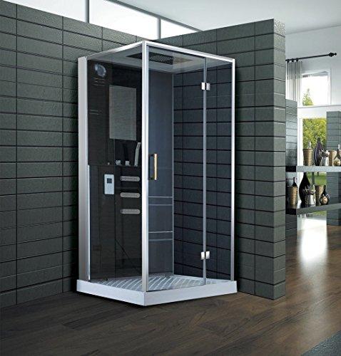 Led Shower Enclosure Lights - 2