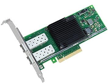 Amazon.com: Intel Ethernet Converged X710-DA2 Network ...