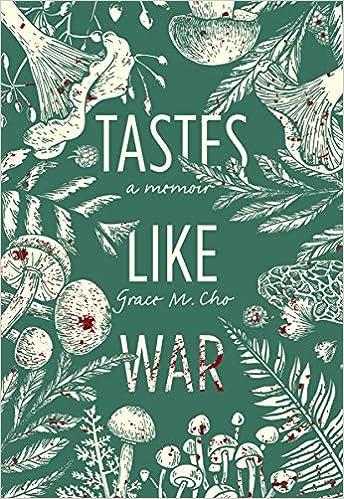 Tastes-Like-War