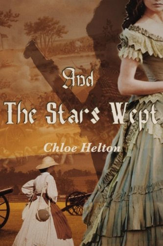 Read Online And The Stars Wept ebook