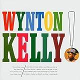 WYNTON KELLY!(2CD)
