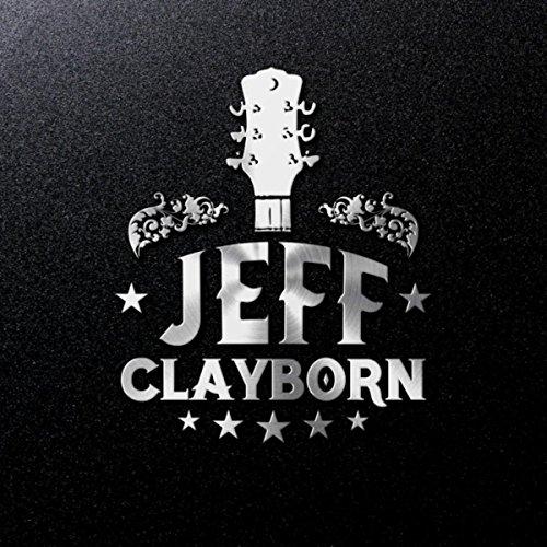 Jeff Clayborn