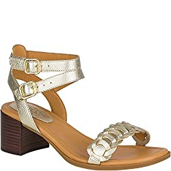 Sperry Top-sider Gold Cup Vivianne Sandal