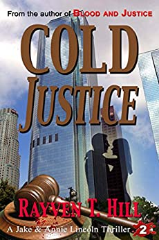 Trapped private justice book 2 a novel