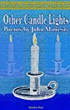 cover of Other Candle Lights