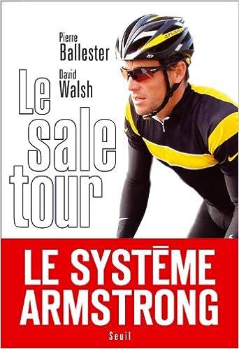 Télécharger des ebooks sur ipod gratuitement Le sale tour by Pierre Ballester 2020994801 MOBI