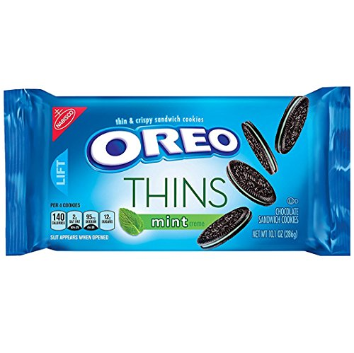 oreo-thins-sandwich-cookies-mint-101-ounce-pack-of-12