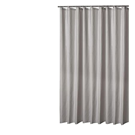 Jordan Air Shower Curtain Bath Bathroom Decor 180x180 cm