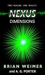 Image of the product Nexus: Dimensions Volume that is listed on the catalogue brand of .