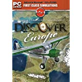 Discover Europe - PC