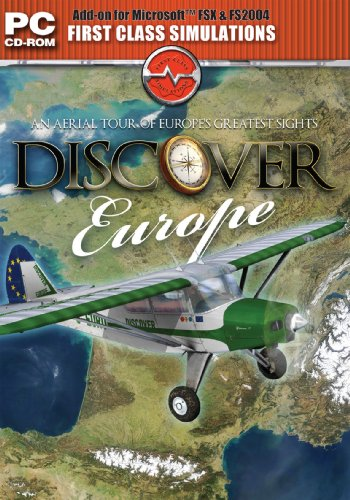 discover-europe-pc
