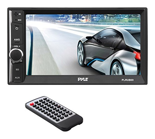 51te8YHso2L premium 7in single din android car stereo receiver with bluetooth  at couponss.co