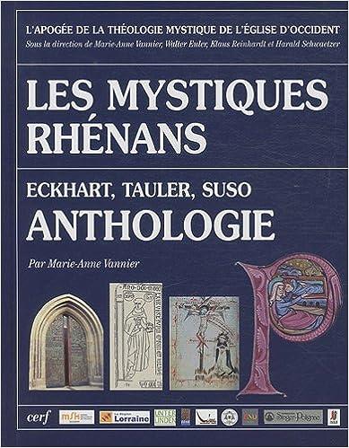 Téléchargements Gratuits Ebook Pdf Lapogée De La Mystique De L