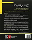 Integrated Security Systems Design: A Complete