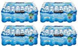 SLTYGJHJ Purified Drinking Water, 16.9 Ounce, 4 Pack of 40 Bottles