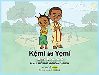 kemi singles In the society we live, the sad reality we are plagued with is that those who are  still single at a certain age have a problem that needs urgent attention it is quite.