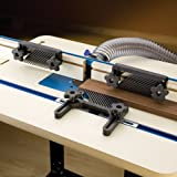 New Rockler 4 Piece Router Accessory Kit