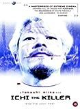 Ichi The Killer [DVD] [Import]