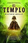 El templo par Reilly