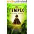 El templo (Best seller)