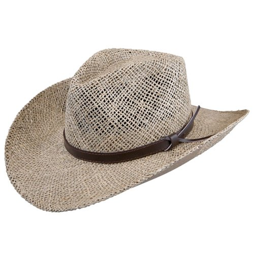 stetson-pinto-seagrass-outdoorsman-hat-small-medium