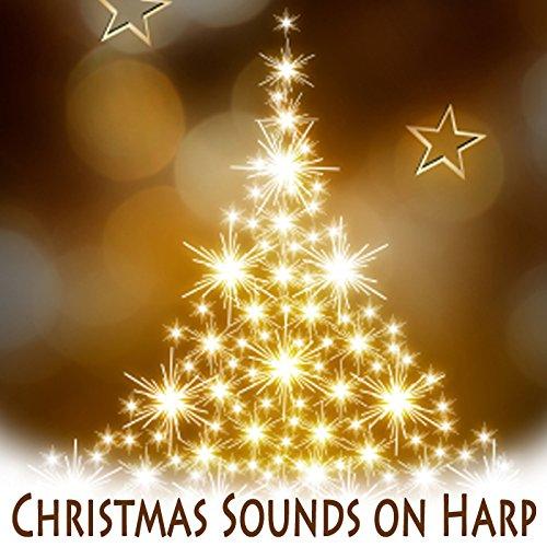 Huron Carol  Instrumental Version