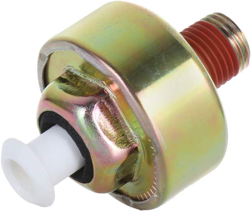 Detonation Sensor For Chevrolet Express Savana C1500 KS7T Ignition Knock