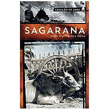Sagarana (Coleção 50 anos)
