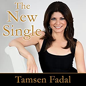 The New Single Audiobook