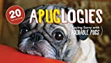 img - for Apuglogies: Saying Sorry with Adorable Pugs book / textbook / text book