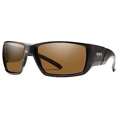 3007f43a94d9a Smith Optics Men s Active Transfer Xl Chromapop Sunglasses - Matte Tortoise