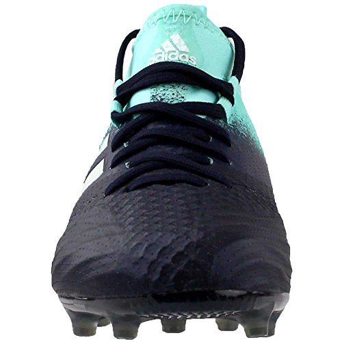 1 Blue Junior Cleats FG Ace 17 Soccer adidas FqEpaw7