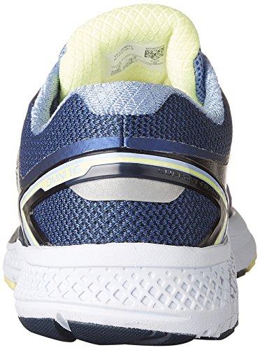 Navy Women's Blue 10 Shoes Saucony Guide Running 1SHxS8q