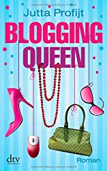 Blogging Queen: Roman