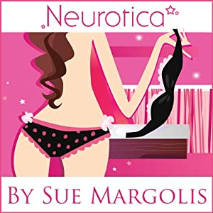 Neurotica Audiobook