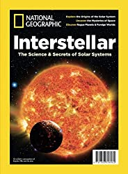 Image of the product National Geographic that is listed on the catalogue brand of .