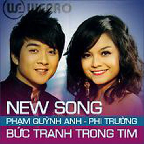 Song Co Khuc Nguoi Co Luc - Dinh Ung Phi Truong