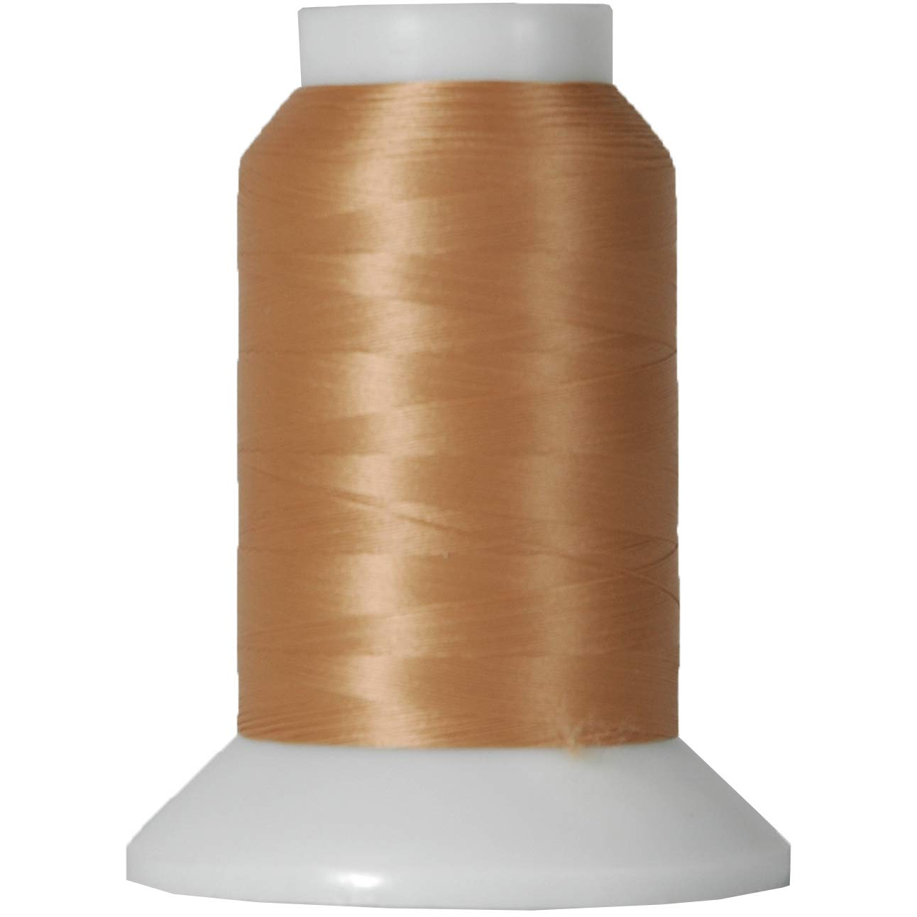 DK TAUPE Threadart Wooly Nylon Thread Serger Sewing Stretchy Thread 50 Colors Available Color 9179 1000m Spools