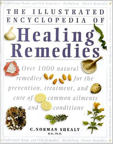 natural remedies encyclopedia 6th edition pdf