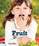 Fruit, D. H. Dilkes, 1598452576