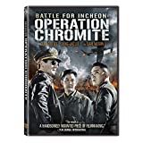 Battle For Incheon:op/chromite