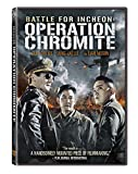 Buy Battle for Incheon: Operation Chromite