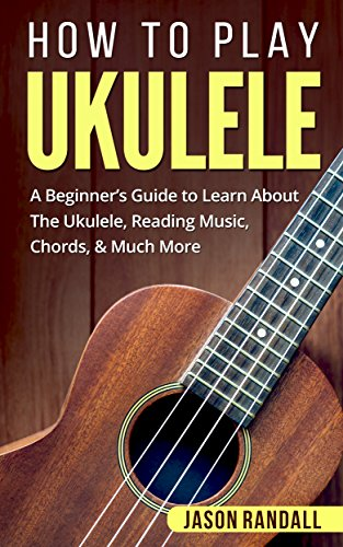 MUSIC BOOK The Ukulele Rock Playlist Black Book Play Ukulele with Chord Boxes