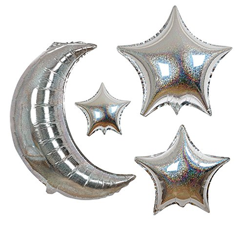 meri-meri-foiled-moon-and-star-balloons-45-2466-set-of-6