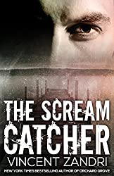 The Scream Catcher