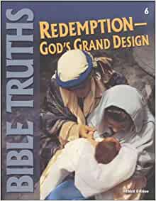 God design for christian dating amazon